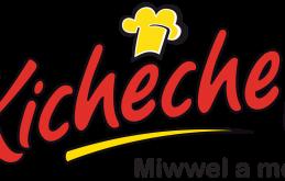 Kichechef