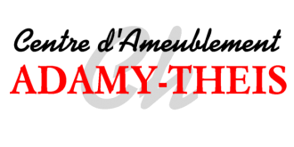 Adamy-Theis Ch.