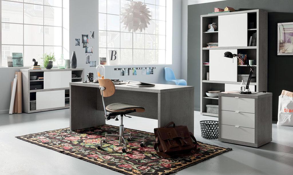 elegant conforama luxembourg u votre magasin de meubles. Black Bedroom Furniture Sets. Home Design Ideas