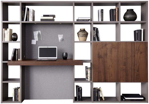mich gillen. Black Bedroom Furniture Sets. Home Design Ideas