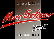 Scheer Marc