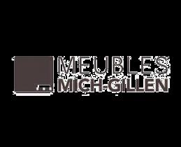 Mich-Gillen
