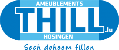 Ameublement Thill