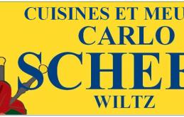 Scheer Carlo
