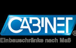 Cabinet + Duxiana