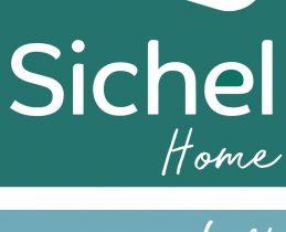 Sichel Home