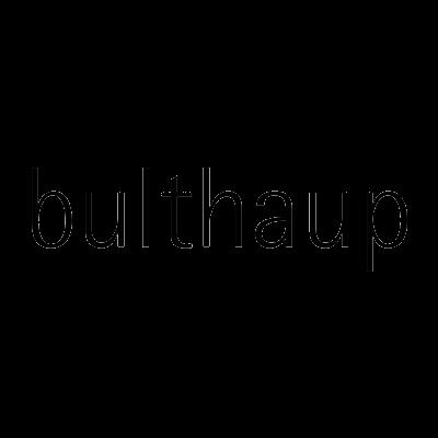Architecture Nouvelle et Cuisine Bulthaup