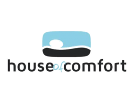 House of Comfort