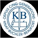 Knaf-Buchler Succ.H.Oeltges