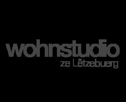 Wohnstudio ze Lëtzebuerg by Hubor
