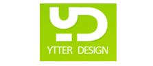 Ytter Design