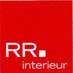 RR Interieur